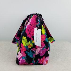 Vera Bradley Bags - Vera Bradley Carry On Travel Tote NWT